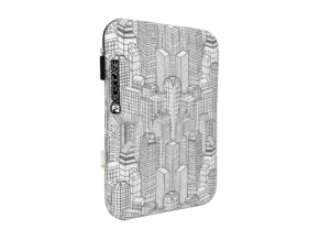 fundas-cuerina-neoplex_c-big-city