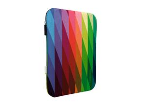 fundas-cuerina-neoplex_c-colores