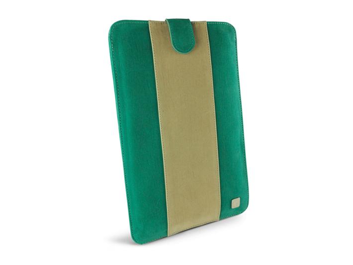 fundas-handcrafted_crudo-verde