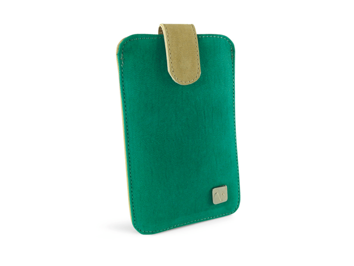 fundas-handcrafted_verde-5
