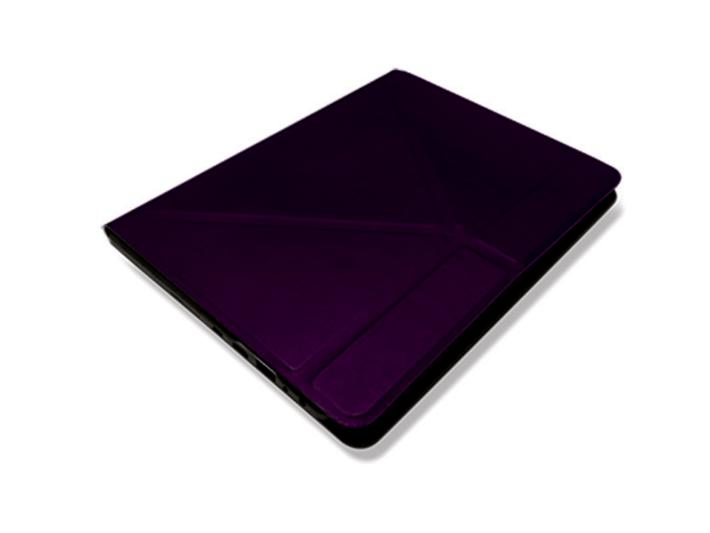 gadgets_teclado-bt-violeta