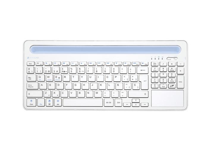 gadgets_teclado-btkn_blanco