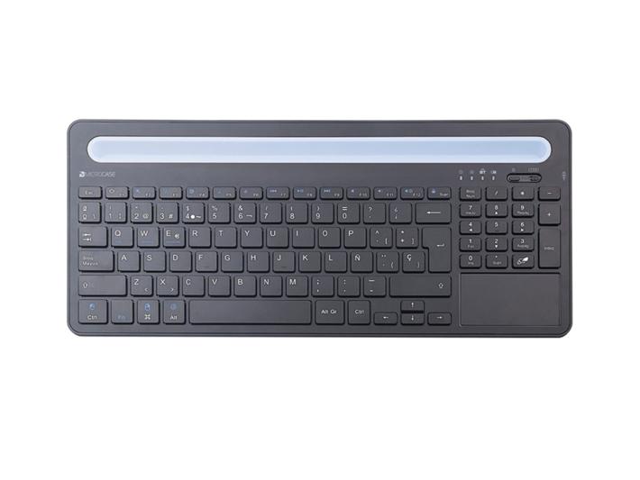 gadgets_teclado-btkn_gris