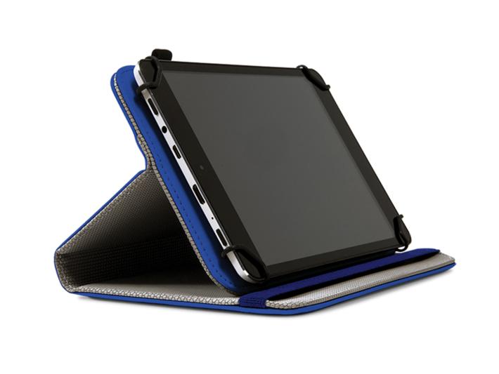 smart-cover_cuerina-7-8-10-azul