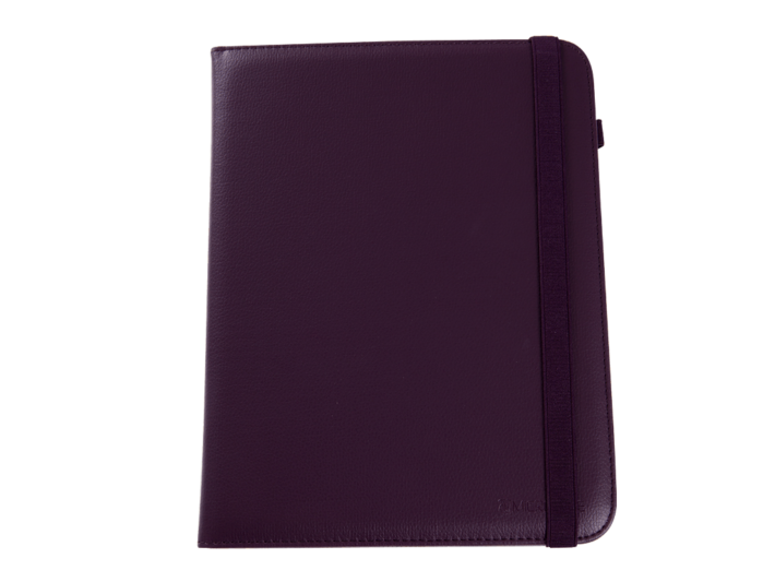 smart-cover_cuerina-7-8-10-modelos-violeta