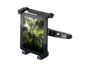soporte-tablet-auto