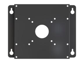 soporte-tv-mf2357n-2