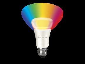 e-lamp_1