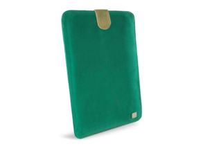 fundas-handcrafted_verde