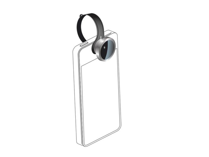 gadgets_ojo-de-pez