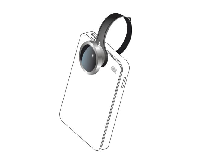 gadgets_ojo-de-pez_2
