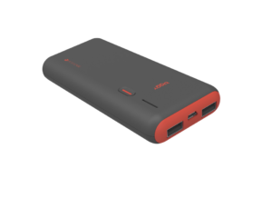 gadgets_powerbank-biggy