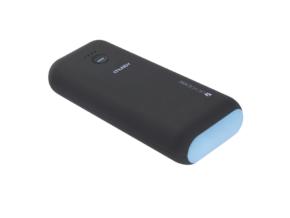 gadgets_powerbank-chubby