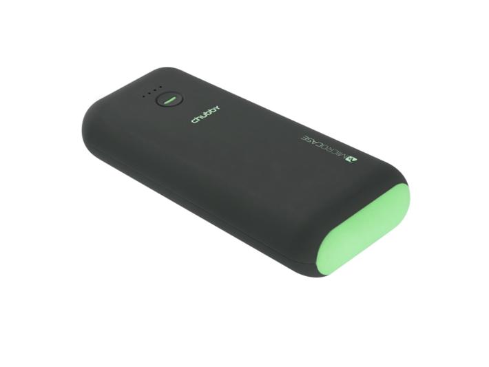 gadgets_powerbank-chubby-verde