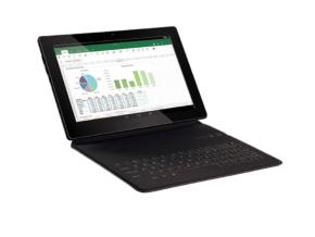gadgets_teclado-bt-7-10