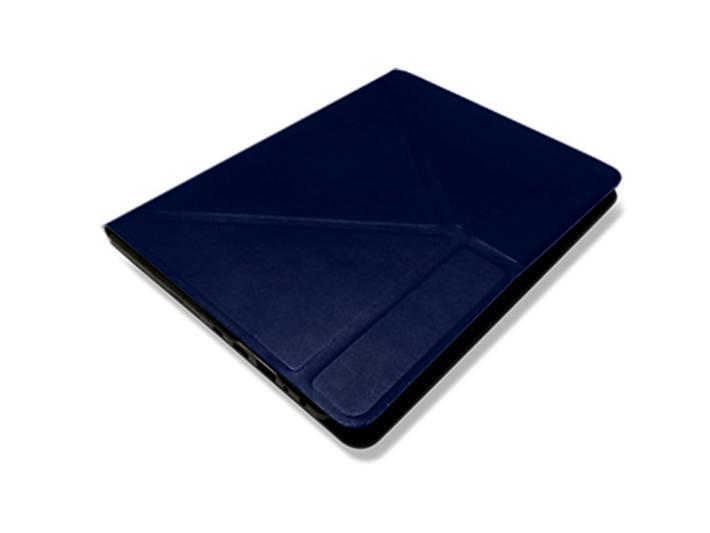gadgets_teclado-bt-azul