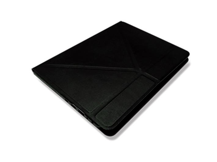 gadgets_teclado-bt-negro