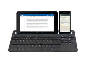 gadgets_teclado-btkn
