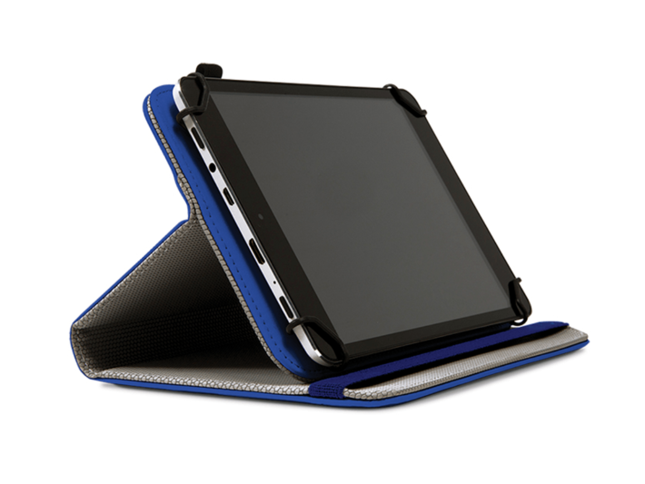 smart-cover_cuerina-7-8-10-azul