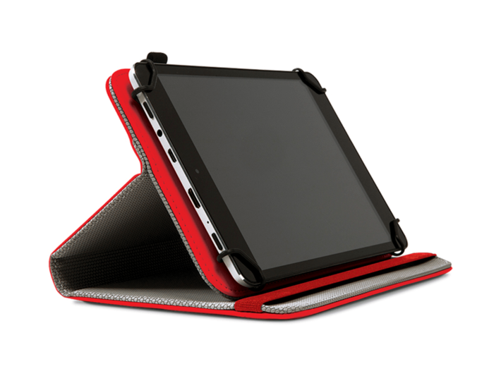 smart-cover_cuerina-7-8-10-rojo