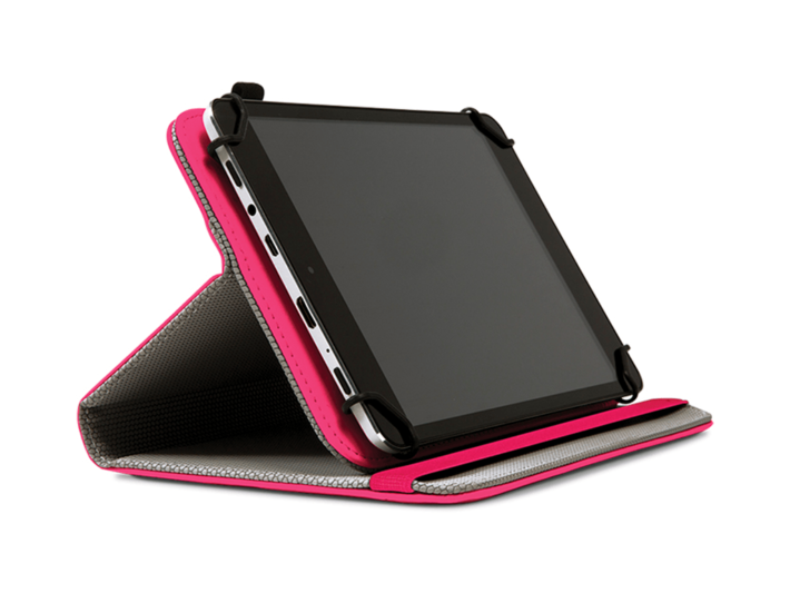 smart-cover_cuerina-7-8-10-rosa