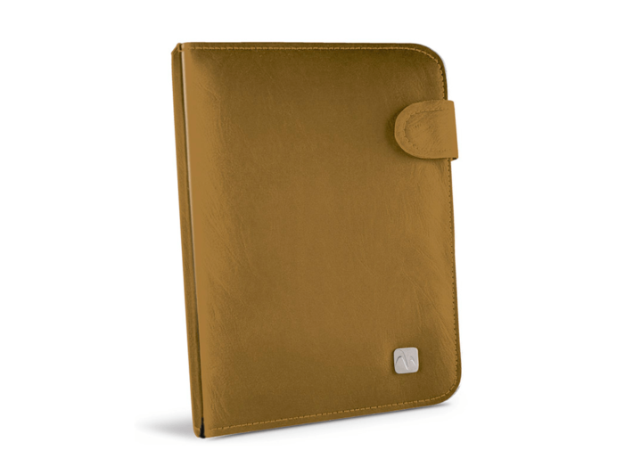 smart-cover_handcrafted-7-7.85-10-marron