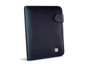 smart-cover_handcrafted-7-7.85-10-negro