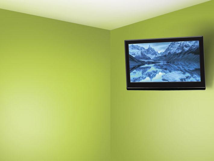 soporte-tv-1442_presentacion