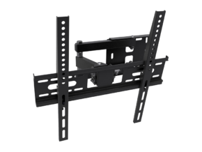 soporte-tv-mba2355